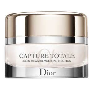 Concentre Multi-Perfection Capture Total от Dior