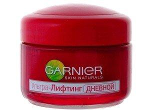 Garnier Skin Naturals Ультра— Лифтинг