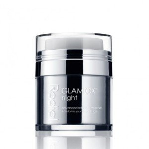 Glamtox night от Rodial