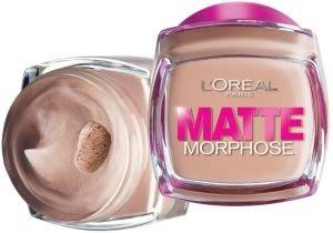 LOreal Matte Morphose