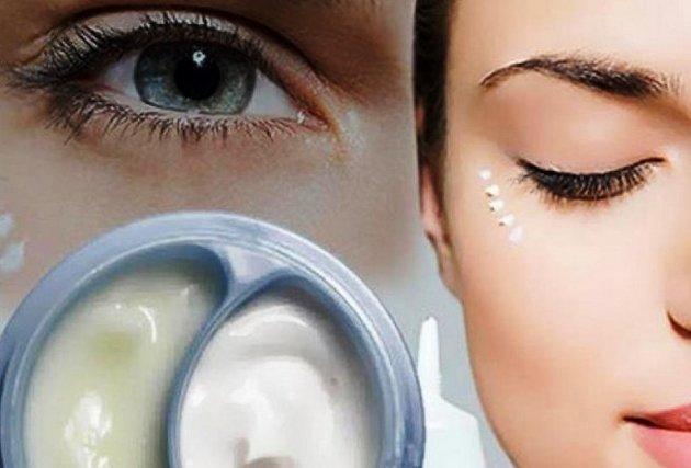Крем для лица и кожи - очень эффективное средство