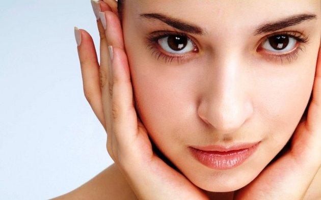 Ночной крем для лица подходит женщинам любого возраста