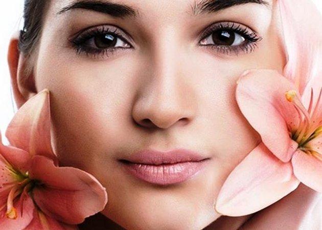 Выбирать крем для нормальной кожи лица нужно очень тщательно и внимательно