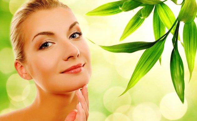 Очень внимательно подбирайте крем для своего типа кожи