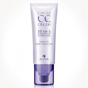 Аlterna крем Caviar Anti-Aging CC Cream