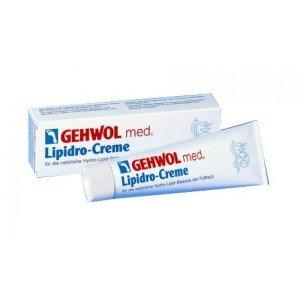 Gehwol крем-гидробаланс