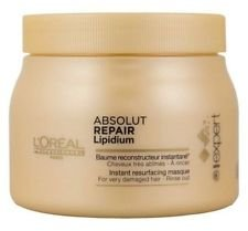 L'oreal professionnel absolut repair l iridium