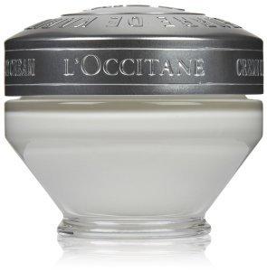 Крем Loccitane
