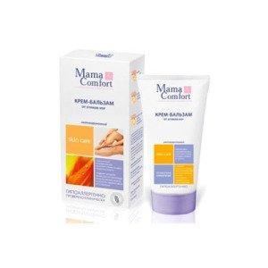 Mama Comfort для ног