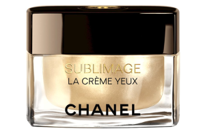 Крем Sublimage Chanel