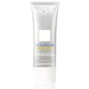 Крем Vichy Aqualia Antiox
