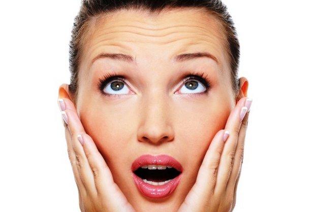 Крем для лица поможет эффективно ухаживать за кожей