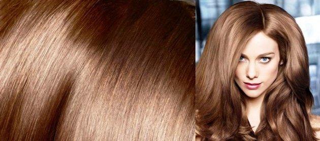 Крем для объема волос преобразит Ваш внешний вид