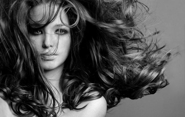 Выбирайте такие кремы для волос, которые будут подчеркивать Вашу индивидуальность