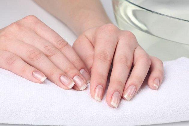 Восстанавливающий крем для рук: состав