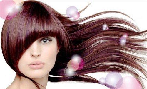 Компоненты, которые входят в состав крема могут как помочь, так и навредить волосам - будьте внимательны при выборе