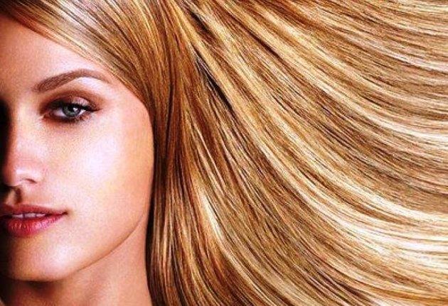 Для того, чтобы восстановить волосы, нужно знать причину их слабости