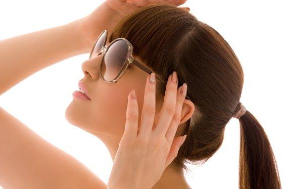 Крем SPF 100 защитит вашу кожу на 99%
