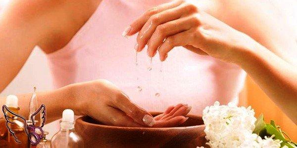 Состав - самая важная составляющая в выборе крема