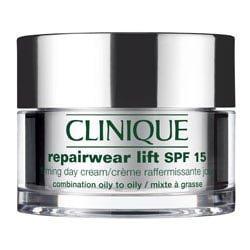 Clinique Антивозрастной крем для упругости кожи лица