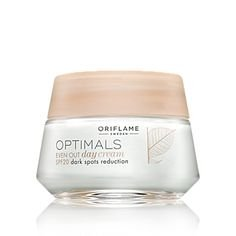 Орифлейм Optimals Even Out Day