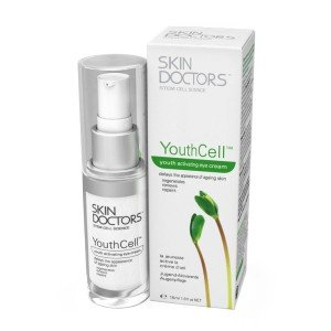 Skin Doctors Youthcell