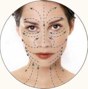 Надо ли наносить крем после маски для лица