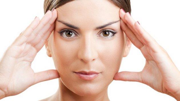 Крем для лица в 40 лет должен соответствовать особенностям стареющей кожи