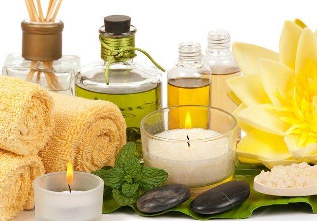 Крем для омоложения кожи лица легко приготовить своими руками