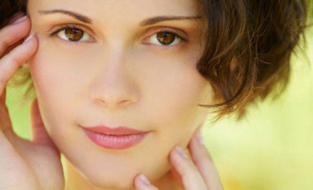 Крем с пептидами беременным тоже можно использовать
