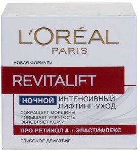 Крем Loreal