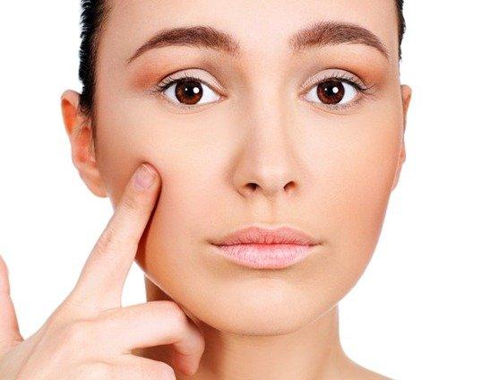 Состав крема 40+ должен быть направлен на повышение упругости кожи