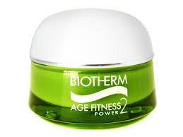 AGE FITNESS Biotherm