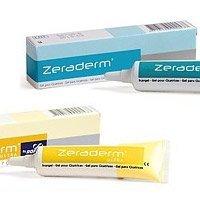 Крем Zeraderm