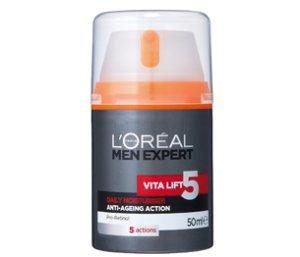 L'Oreal Men Expert Вита