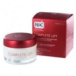 RoC Complete Lift Day увлажняющий крем для лица