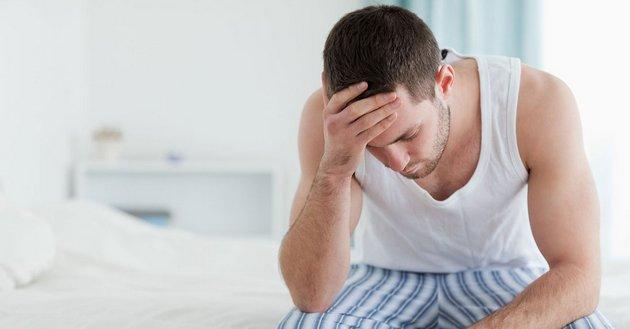 крем от молочницы для мужчин поможет устранить дискомфорт