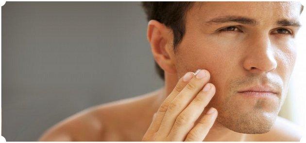 Перед применением крема его нужно проверить на чувствительность