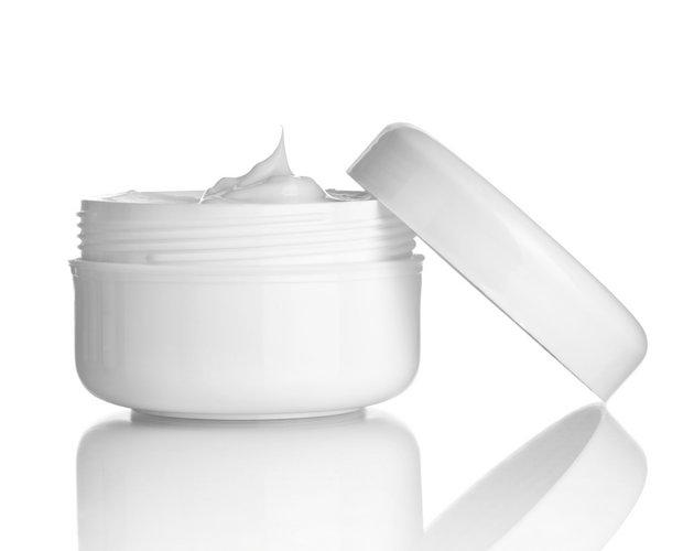 задачи крема для увлажнения