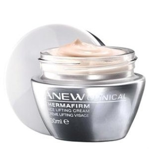 AVON Anew Clinical Термолифтинг