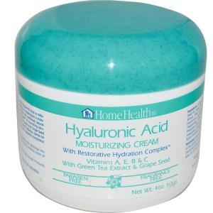 Home Health Hyaluronic Acid