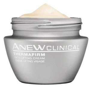 Термолифтинг Anew Clinical Avon