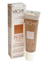 Vichy Aera Teint Pure