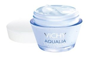 Vichy Aqualia Thermal Leggera Cream
