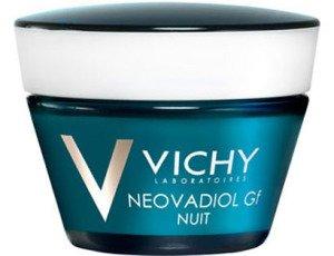 Vichy NEOVADIOL GF ночной