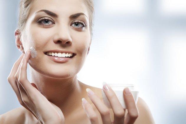 Качественные и недорогие крема для лица