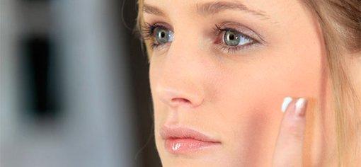Крем с гиалуроновой кислотой увлажнит кожу