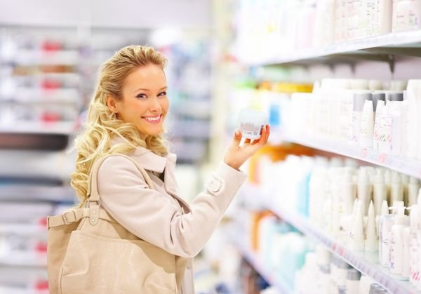 как выбрать некомедогенный крем для лица