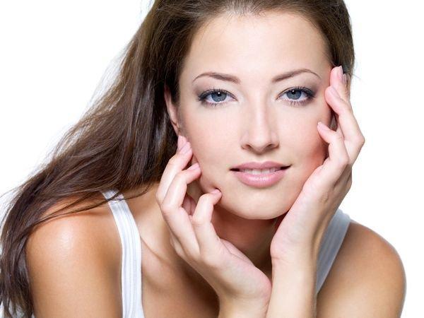Оливковый крем воздействует на разные типы кожи по-разному