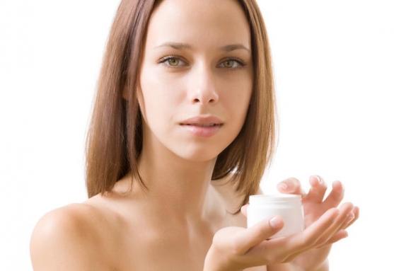 тонизирующий крем увеличивает упругость кожи
